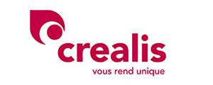 Crealis
