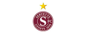 Geneve FC Servette