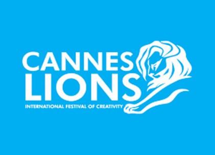 Lions-de-Cannes.jpg