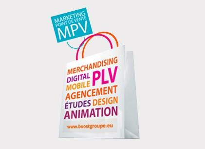 CPG_magasin_marketing.jpg