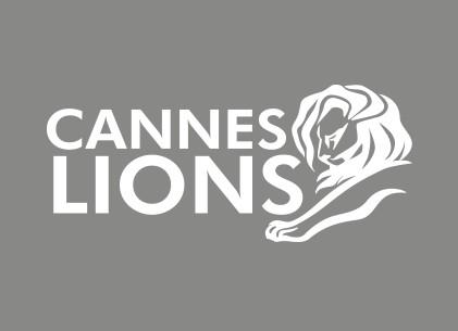 CPG_Lions_de_Cannes_2016.png