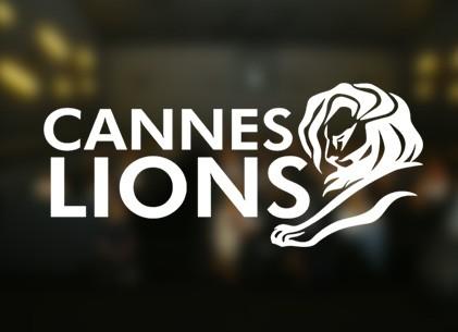 CPG_Lions_de_Cannes_2017.jpg
