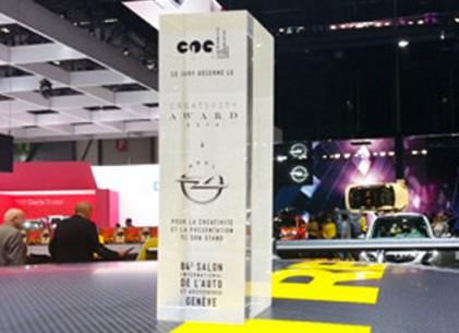 Creativity_Award.jpg