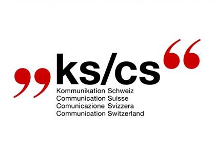Logo-KS-CS.JPG